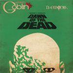 Dawn Of The Dead (Soundtrack)
