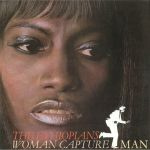 Woman Capture Man