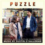 Puzzle (Soundtrack)