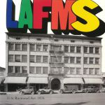 Los Angeles Free Music Society: 35 S Raymond Ave 1976