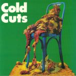 Cold Cuts (reissue)