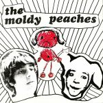 The Moldy Peaches (reissue)