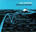 Ducks & Drakes (reissue)