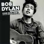 Come Back Baby: Rare & Unreleased 1961 Sessions