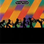 Tommy McCook (reissue)
