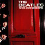 1963 BBC Sessions