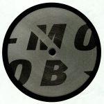 MOOB 001