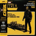 Luke Cage: Season Two (Soundtrack)