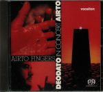 Fingers & Airto/Deodato In Concert