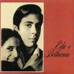 Edu E Bethania (reissue)