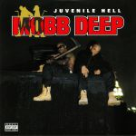 Juvenile Hell (reissue)