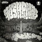 Mushrooms EP