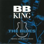 The Blues (reissue)