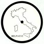 BELP 001