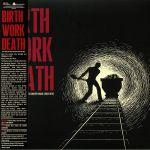 Birth Work Death: Work Money & Status In Country Music 1950-1970