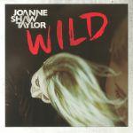 Wild (reissue)