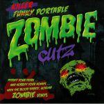 Killer Portable Zombie Cutz