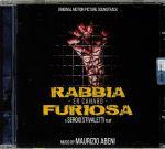 Rabbia Furiosa: Er Canaro (Soundtrack)