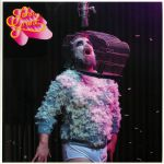 John GRANT - Love Is Magic: Deluxe Edition