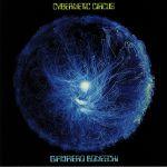 Cybernetic Circus (Soundtrack)