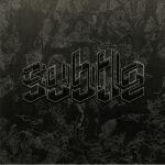 SUBTLE 001