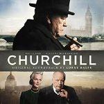 Churchill (Soundtrack)