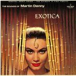 Exotica (reissue)