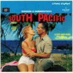South Pacific (Soundtrack)