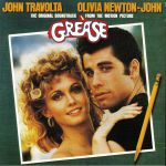 Grease: 40th Anniversary (Soundtrack)