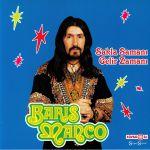 Sakla Samani Gelir Zamani (reissue)