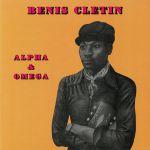 Alpha & Omega (reissue)