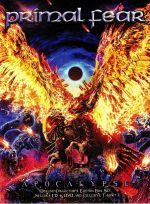 Apocalypse (Deluxe Collector's Edition)