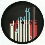 JANICE 5