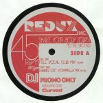 REDUX INC - Shake Your Body Down (To The Ground)