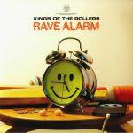 Rave Alarm