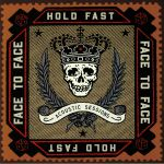 Hold Fast: Acoustic Sessions