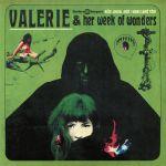 Valerie & Her Week Of Wonders (Soundtrack) (Sleeve A)