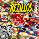 Can't Stand The Rezillos (reissue)