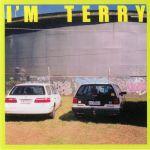 I'm Terry