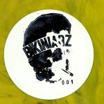 BIKINIARZ 001