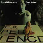 Songs Of Experience (reissue)