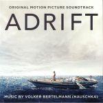 Adrift (Soundtrack)