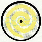 Petrichor EP