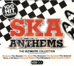 Ska Anthemes: The Ultimate Collection