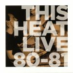 Live 80-81