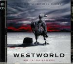 Westworld: Season 2 (Soundtrack)