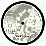 Statik Travel 20