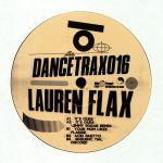 Dance Trax Vol 16
