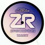 Attack The Dancefloor Vol 11