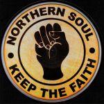 Northern Soul: Keep The Faith